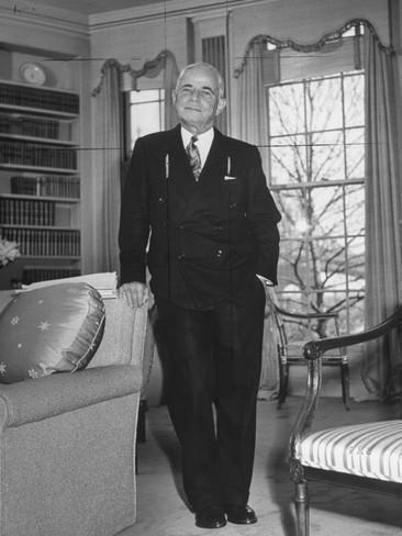 Charles E. Merrill Charles E Merrill Quotes QuotesGram