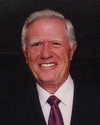 Charles E. Young httpsuploadwikimediaorgwikipediaenthumb3