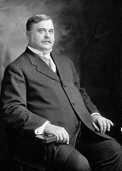 Charles Edward Magoon httpsuploadwikimediaorgwikipediacommonsthu