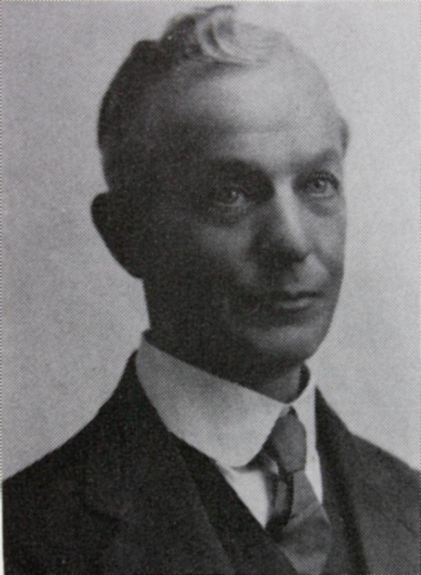 Charles Edward Moss httpsuploadwikimediaorgwikipediacommons88