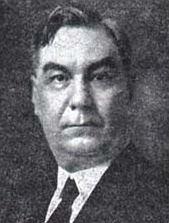 Charles F. Haanel Charles F Haanel Wikipedia the free encyclopedia