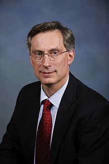 Charles F. McMillan httpsuploadwikimediaorgwikipediacommonsthu
