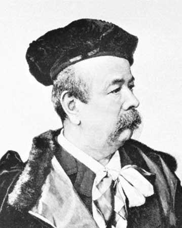Charles Frederick Worth Charles Frederick Worth Wikipedia the free encyclopedia
