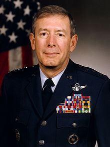Charles G. Boyd httpsuploadwikimediaorgwikipediacommonsthu