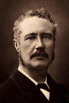 Charles George Gordon httpsuploadwikimediaorgwikipediacommonsthu