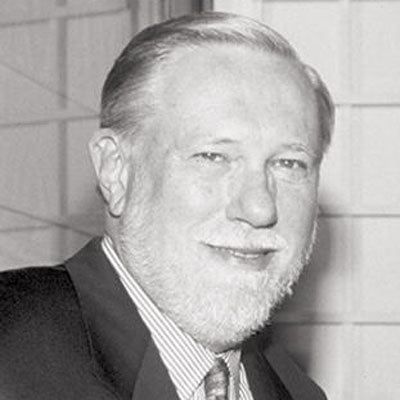 Charles Geschke Where Are They Now 1999 Industry Hall Of Fame Inductees