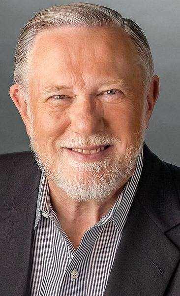 Charles Geschke Charles Geschke Speakerpedia Discover amp Follow a World