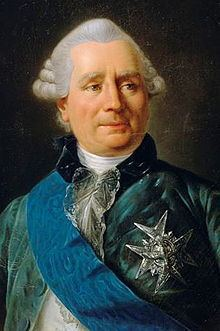 Charles Gravier, comte de Vergennes httpsuploadwikimediaorgwikipediacommonsthu