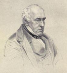 Charles Greville (diarist) httpsuploadwikimediaorgwikipediacommonsthu