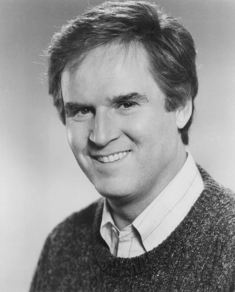 Charles Grodin CHARLES GRODIN FREE Wallpapers amp Background images