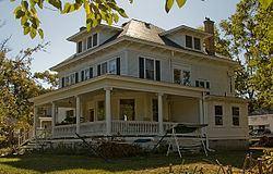 Charles H. Moore House httpsuploadwikimediaorgwikipediacommonsthu