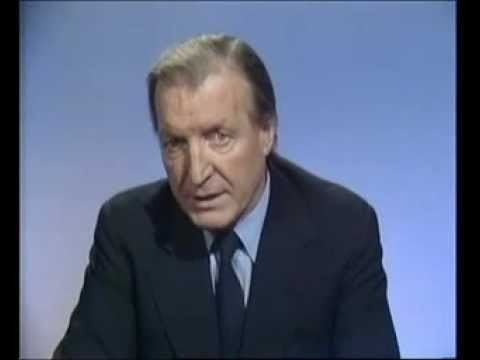Charles Haughey Charles Haughey quotWe Are Living Away Beyond Our Means