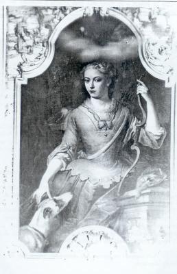 Charles II Henri van de Werve, Lord of Schilde httpsuploadwikimediaorgwikipediacommonsdd