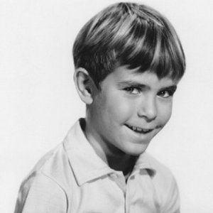 Charles Herbert Charles Herbert Child Stars H Male 1920s1970s Pinterest
