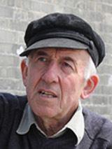 Charles Higham (archaeologist) wwwotagoacnzcsgroupspublicantharchdocumen