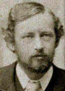 Charles Howard Hinton httpsuploadwikimediaorgwikipediacommonsthu