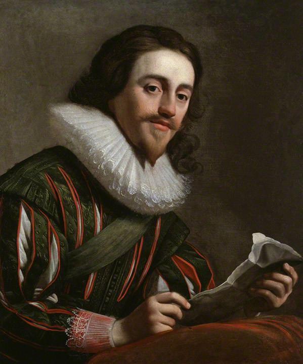 Charles I of England httpsuploadwikimediaorgwikipediacommons55