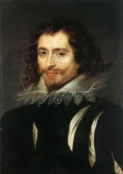Charles I of England Charles I of England
