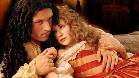 Charles II: The Power and the Passion BBC One Charles II The Power and the Passion