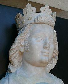 Charles IV of France httpsuploadwikimediaorgwikipediacommonsthu