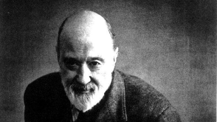 Charles Ives Berkeley Symphony Charles Ives The Unanswered Question