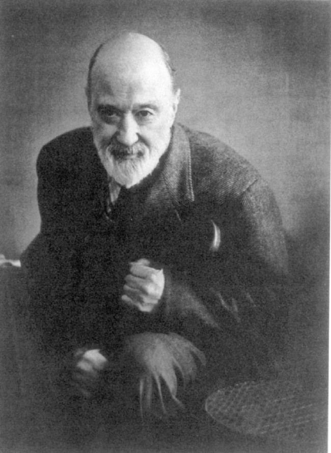 Charles Ives Charles Ives Composer Short Biography