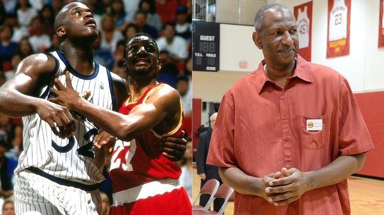 Charles Jones (basketball, born 1957) - Alchetron, the free social encyclopedia