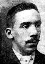 Charles Joughin httpsuploadwikimediaorgwikipediacommonsthu