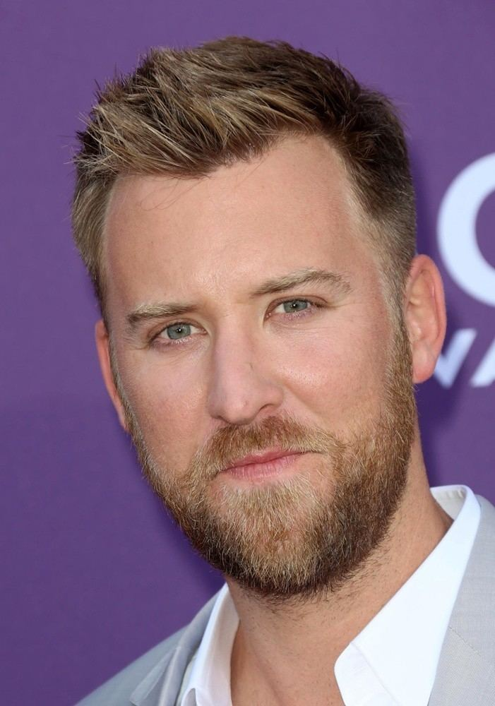 Charles Kelley Charles Kelley Picture 10 48th Annual ACM Awards Arrivals