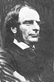 Charles Kingsley httpsuploadwikimediaorgwikipediacommonsaa
