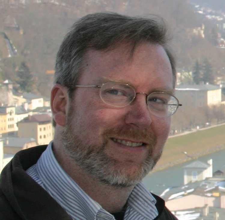 Charles L. Kane wwwphysicsupennedukaneclkjpg