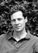 Charles Larmore wwwbrowneduacademicsphilosophysitesbrownedu