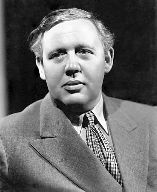 Charles Laughton httpsuploadwikimediaorgwikipediacommons66