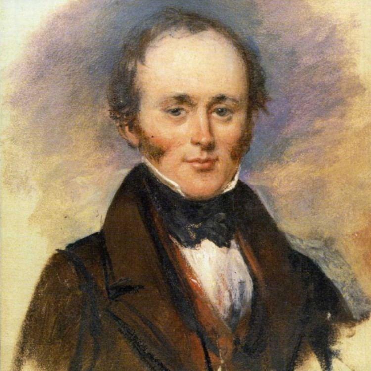 Charles Lyell httpsuploadwikimediaorgwikipediaen99cLye