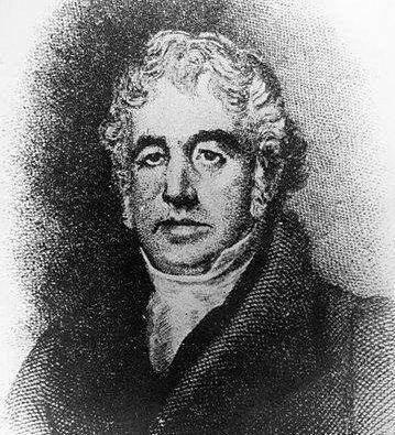 Charles Macintosh Who was Charles Macintosh the Scottish chemist celebrated by a