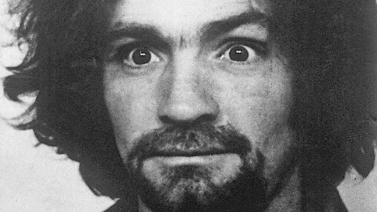 Charles Manson Charles Manson musical opens in Hamburg Germany LA Times