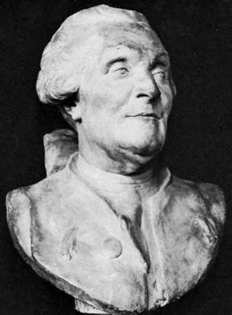Charles Marie de La Condamine CharlesMarie de La Condamine French naturalist and