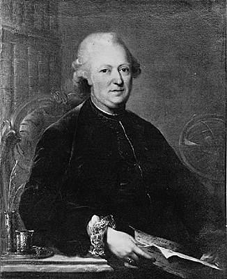 Charles Marie de La Condamine Encyclopdie Larousse en ligne Charles Marie de La Condamine