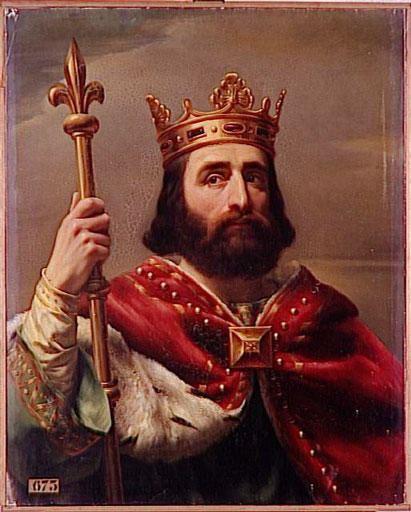 Charles Martel wwwhistoryhitcomwpcontentuploads201610Char