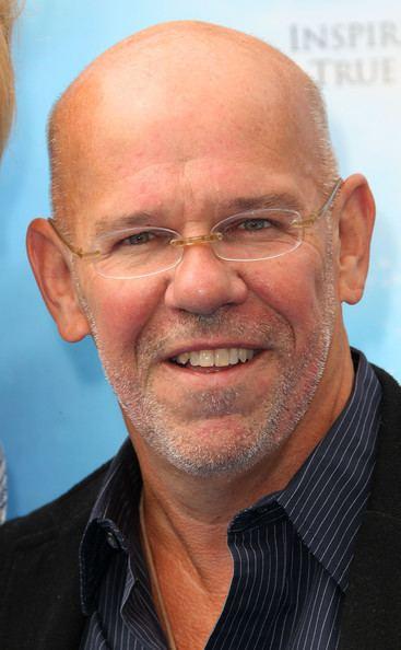 Charles Martin Smith Charles Martin Smith Photos Premiere Of Warner Bros
