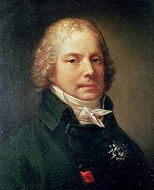 Charles Maurice de Talleyrand-Périgord httpsuploadwikimediaorgwikipediacommonsthu