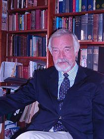 Charles Moseley httpsuploadwikimediaorgwikipediacommonsthu