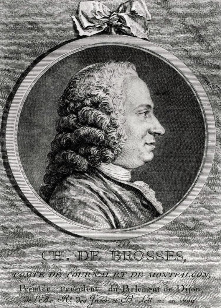 Charles-Nicolas Cochin CharlesNicolas Cochin Wikipedia the free encyclopedia