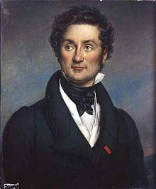 Charles Nodier httpsuploadwikimediaorgwikipediacommonsthu