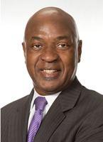 Charles Ogletree wwwlawharvardedufacultypictures10635jpg
