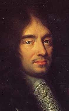 Charles Perrault httpsuploadwikimediaorgwikipediacommonsdd