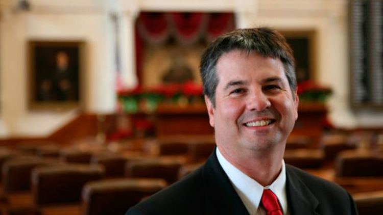 Charles Perry (Texas politician) httpswwwsplcenterorgsitesdefaultfilesChar