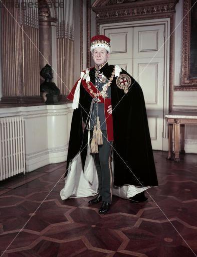 Charles Portal, 1st Viscount Portal of Hungerford Price an image of Sir Charles Portal 1st Viscount Portal