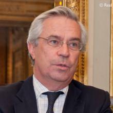 Charles Powell (historian) httpsuploadwikimediaorgwikipediacommonsthu