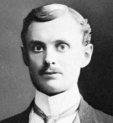 Charles Rolls httpsuploadwikimediaorgwikipediacommonsthu